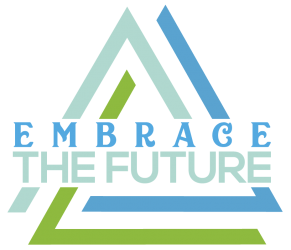 Embrace The Future